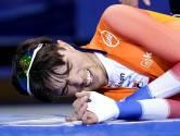 De grote winnaar en de grote verliezer van de 5000 meter