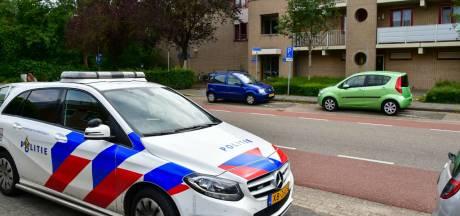 Hoogbejaarde man overvallen in zijn huis in Duiven