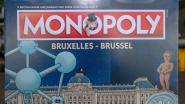 Waan je Marc Coucke en koop het Anderlecht-stadion... in Monopoly