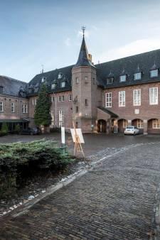Groen licht voor nieuw deel Gemerts kasteelplan