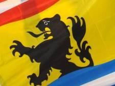 Nieuwe thrillerserie Grenslanders speelt zich af in Zeeuws-Vlaanderen