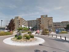 L'hôpital de la Citadelle à Liège pris d'assaut par des vacanciers désireux de se faire tester
