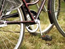 Fietsersbond stopt overleg met Middelburg uit onvrede over ambities voor fietsstad