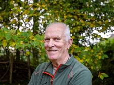 Nieuwe voorzitter Wildbeheereenheid Deurne wil vooruit met de club