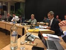 GBA presenteert kieslijst: Jan Bijlsma op 1