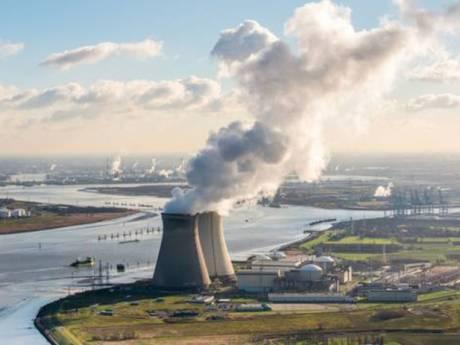Opstart kerncentrale Doel 1 weer uitgesteld, minister teleurgesteld in Engie Electrabel