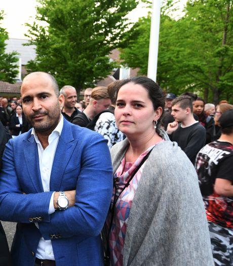 Gemeente krijgt gelijk van bezwarencommissie: Club Rodenburg in Beesd blijft dicht