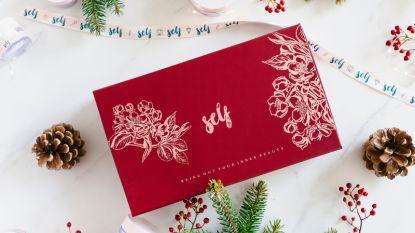 Winnen: 7 x de 'Bring out your inner beauty Gift Kit' van SELF