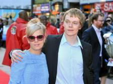 Dochtertje voor Game of Thrones-acteur Alfie Allen
