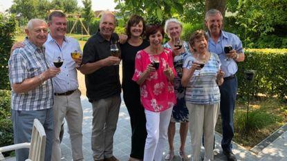 Brouwerij Van Den Bossche brouwt 'Zatte Rita' voor Familie-actrice
