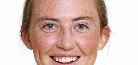 PSV Vrouwen en keepster Cassie Miller uit elkaar