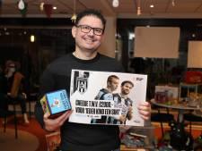 Surprise van 2.000 euro voor Stichting Ieder Kind een Sint: 'Elke cent besteden we aan cadeau's voor kinderen die het nodig hebben'