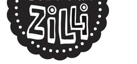 Horecanieuws: 30 smaken ijs in nieuwe IJssalon Zilli