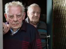 Gemist? Broers bruut beroofd en Evers Staat Op genomineerd voor Gouden RadioRing