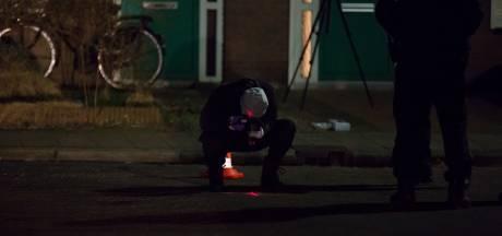 Alweer zwaar geweld in West-Brabant: huis beschoten in Roosendaal