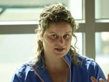 C'est le jour J pour Kim Clijsters