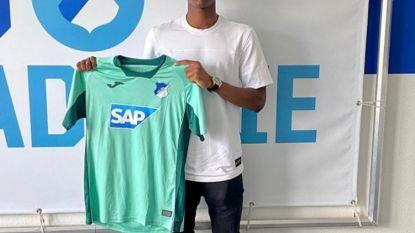 Football Talk (26/5). Club Brugge-talent tekent bij Hoffenheim - RWDM haalt gewezen speler Lokeren