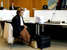Advocaat adviseert Boekelse verdachte van Posbankmoord in hoger beroep te gaan