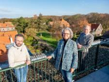 'Nieuwbouw betekent einde voor uniek en historisch stukje Domburg'