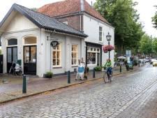 Wereldwinkel Oirschot sluit na 45 jaar deuren