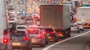 Hardleerse chauffeurs sneller uit verkeer gehaald
