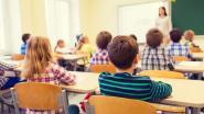 Campagne op sociale media moet lerarentekort aanpakken