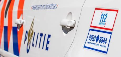 Drankrijder Zwolle thuis opgezocht door politie
