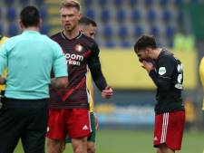 Feyenoord accepteert voorstel en mist Kökcü in komend thuisduel
