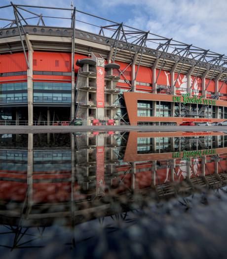 Enschede en FC Twente maken weg vrij voor Frans Weghorst als commissaris