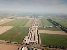 Megaklus voor Dura Vermeer: bouwbedrijf mag A15 Bemmel-Zevenaar aanleggen