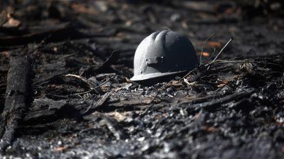 11 doden bij ontploffing in Chinese mijn: 23 mijnwerkers gered