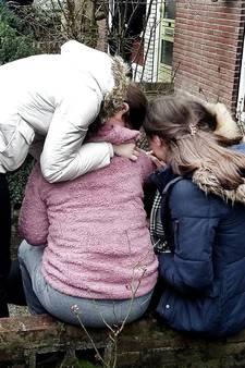 Burgemeester Enschede ontdaan na zelfdoding Onur: Dit heeft enorme impact