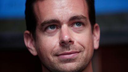 Twitter accepteert investeerders met kritiek op beleid van topman Jack Dorsey
