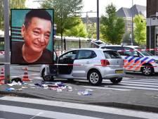 LIVE | Verdachten twee jaar na liquidatie Moon Tong Choi (64) voor de rechtbank