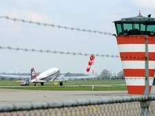 'Factsheet' vliegroutes Lelystad snel klaar