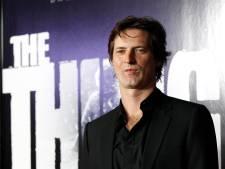 Matthijs van Heijningen draait nieuwe Nederlandse oorlogsfilm
