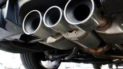 Zes anti-dieselstellingen fors genuanceerd: waarom diesel onterecht de enige zondebok is