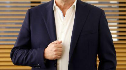 """Garry Hagger is maar liefst 18 kilogram vermagerd: """"Ik voel me topfit"""""""