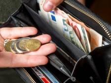 Pensioenfondsen hebben weer flinke knauw gekregen