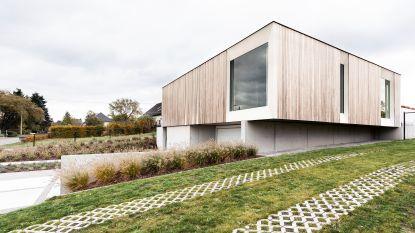 Modulair wonen: snel, betaalbaar en op maat van jouw woonnood