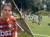 Willem II-clubwatcher: 'Het belangrijkste is dat er een tweede keeper komt'