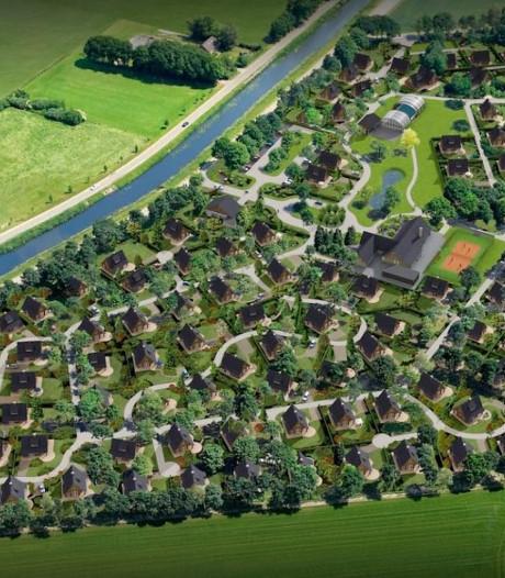 Weer 'goud' voor Hof van Salland in Hellendoorn