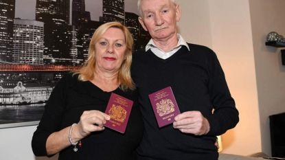 """John (70) bombardeert zichzelf per ongeluk tot terrorist op ESTA-formulier en mag nu VS niet meer in: """"Mijn vrouw is er ziek van"""""""