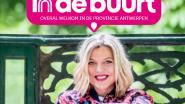 Vandaag bij Het Laatste Nieuws: de tweede editie van het regiomagazine In De Buurt in Antwerpen