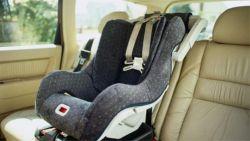 Opnieuw twee kleine kindjes gestorven in snikhete auto