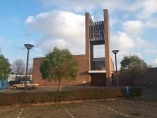 Geloofsgemeenschap van afgebrande Moeder Teresa in Hengelo wil naar Bethelkerk