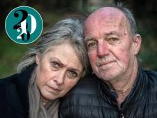 Ouders Nicky Verstappen: 'Veel stellen gaan uit elkaar na verlies van een kind, wij wilden doorgaan'