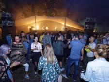 Rechtszaak dreigt over evenementen in Zuiderpark en bij Engelermeer: 'Dit gaat veel te ver'