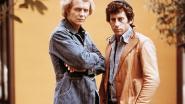VERVOLGVERHAAL. Starsky and Hutch: Het doortastende duo trotseerde alle persoonlijke drama's