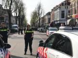 Belaagde agenten doen aangifte van mishandeling na arrestatie in Utrecht